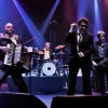 THE POGUES, MAXIM DJ, THE FRATELLIS e SKILLET a Rock In Idro!
